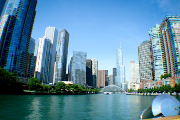 chicago, kendall donaldson